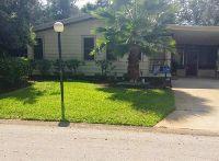 Home for sale: 5 Dover Falls Dr., Ormond Beach, FL 32174