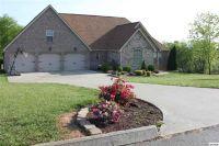 Home for sale: 1841 Lakebrook Cir., Dandridge, TN 37725