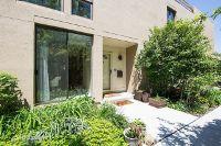 Home for sale: 19 Oak Tree Ct., Elmhurst, IL 60126