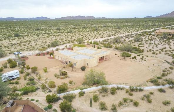 11339 N. Henness Rd., Casa Grande, AZ 85194 Photo 48