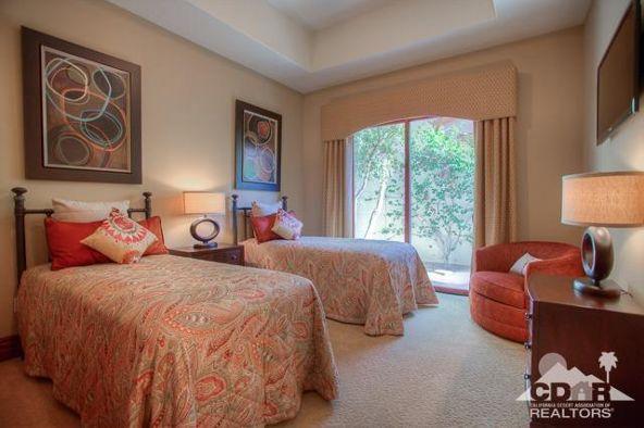 52868 Claret Cove, La Quinta, CA 92253 Photo 21