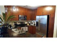 Home for sale: 210 Rocketts Way Unit#406, Henrico, VA 23231