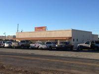 Home for sale: 8156 E. Valley Rd., Prescott Valley, AZ 86314