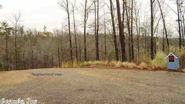 45 Crows Nest, Hot Springs Village, AR 71909 Photo 17