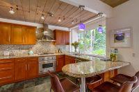Home for sale: 1490 Oribia Rd., Del Mar, CA 92014
