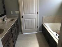 Home for sale: 11323 N. Main St., Kansas City, MO 64155