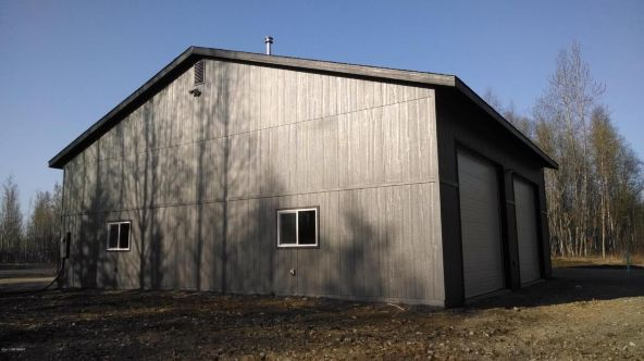 6814 S. Hangar Talk Cir., Wasilla, AK 99623 Photo 20