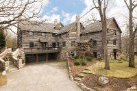 Home for sale: 1623 Sylvester Pl., Highland Park, IL 60035