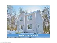 Home for sale: 26 Stillwater Lot #29 Dr., Westbrook, ME 04092