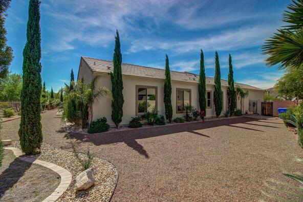 25409 N. 49th Dr., Phoenix, AZ 85083 Photo 45