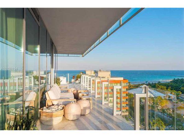 120 Ocean Dr. # 1200, Miami Beach, FL 33139 Photo 22