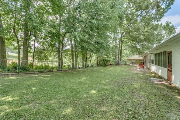 4712 Lakeview Estates Dr., Northport, AL 35473 Photo 46