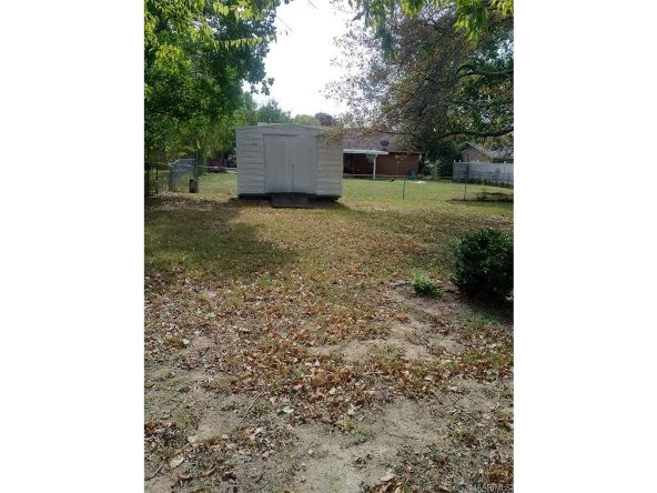 4324 Florence St., Montgomery, AL 36109 Photo 21
