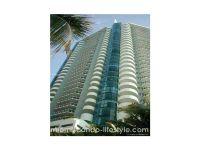 Home for sale: 6301 Collins Ave. # 2908, Miami Beach, FL 33141