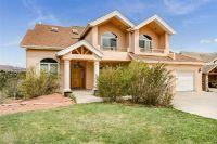 Home for sale: 2171 Deer Trail, Los Alamos, NM 87544