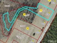 Home for sale: 6150 Mt Hermon Rock Rd., Snow Camp, NC 27349