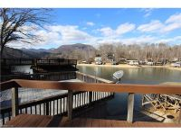Home for sale: 00 Ridge Rd., Lake Lure, NC 28746