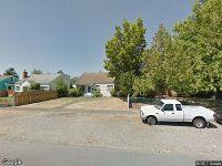 Home for sale: Fife, Tacoma, WA 98409