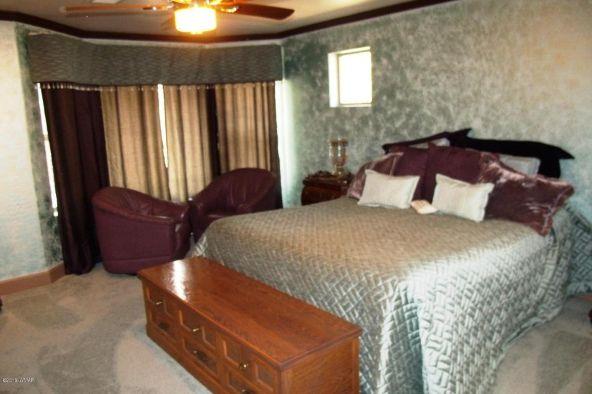 2263 Cedar Avenue, Lakeside, AZ 85929 Photo 25