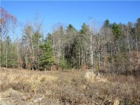 Home for sale: Lot D Mount Vernon Rd., Augusta, ME 04330