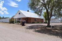 Home for sale: 400 Duggins Dr., Magdalena, NM 87825