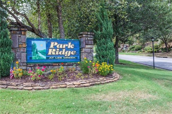 2307 Parkway Ln., Van Buren, AR 72956 Photo 51