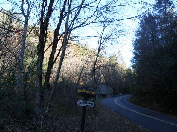 Lot 8 Mountain Rest Way, Sevierville, TN 37876 Photo 14