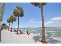 Home for sale: 7931 East Dr. # 206, North Bay Village, FL 33141