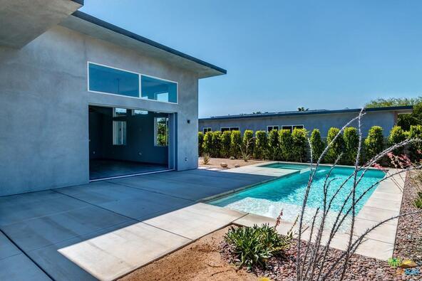 755 S. California Ave., Palm Springs, CA 92264 Photo 29