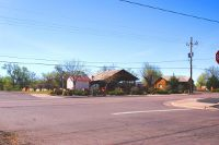 Home for sale: 18 S. Main St., Taylor, AZ 85939