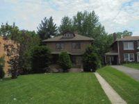 Home for sale: 6424 Montgomery Rd., Cincinnati, OH 45213