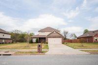 Home for sale: 11849 N. Clubhouse Pkwy, Farmington, AR 72730