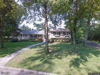 Home for sale: Farmstead, Short Hills, NJ 07078