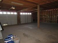 Home for sale: 2061 N. Laurel Pl., Huachuca City, AZ 85616