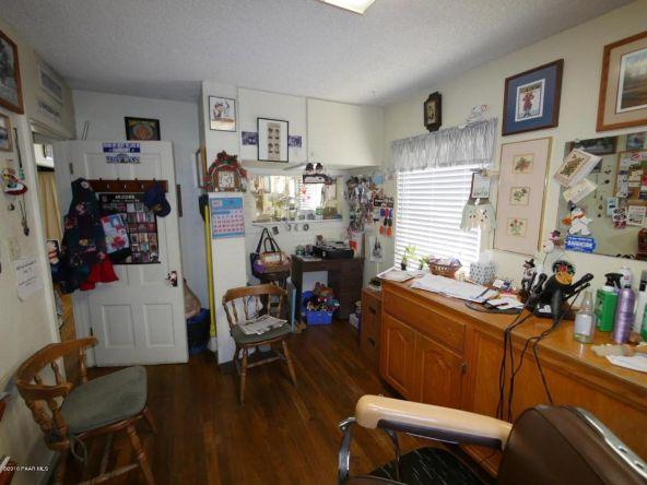 732 W. Hillside Avenue, Prescott, AZ 86301 Photo 15