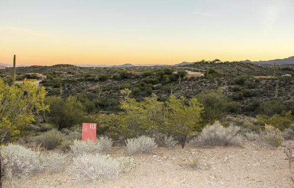 5810 N. Abington, Tucson, AZ 85743 Photo 17