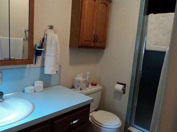 1517 Harvard Ave., Fort Smith, AR 72908 Photo 15
