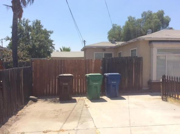 7th St., San Bernardino, CA 92410 Photo 10