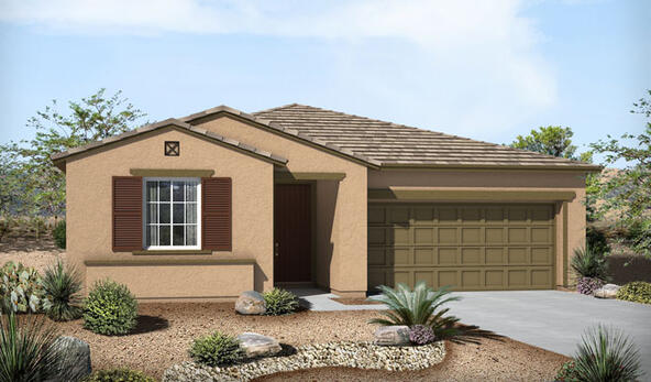 4612 S. 102nd Lane, Tolleson, AZ 85353 Photo 3