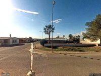 Home for sale: S. Avenida del Prado Lot 56, Yuma, AZ 85365