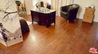 Home for sale: 6162 Bear Ave., Huntington Park, CA 90255