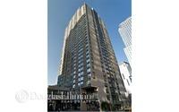 Home for sale: 385 South End Avenue, Manhattan, NY 10280