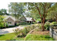 Home for sale: 152 Wildwood Tl, Florence, AL 35630