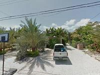 Home for sale: 68th St. Ocean, Marathon, FL 33050