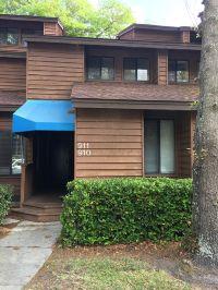 Home for sale: 911 Wimbledon Dr., Saint Simons, GA 31522