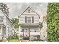 Home for sale: 324 W. 10th Ave., Tarentum, PA 15084