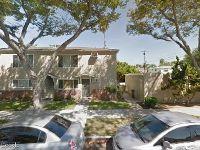 Home for sale: Berkeley, Fullerton, CA 92831