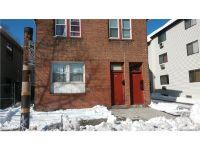 Home for sale: 71-73 Franklin Ave., Hartford, CT 06114
