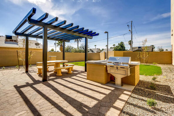 820 N. 8th Avenue, Phoenix, AZ 85007 Photo 124