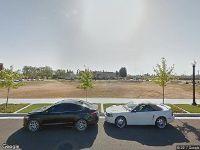 Home for sale: Township Nine Ave., Sacramento, CA 95811